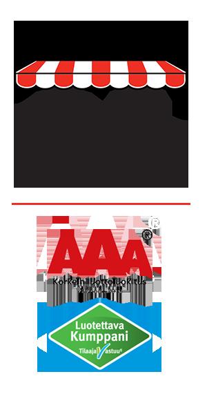 karmiini-25vuotta-logot-pienennetty